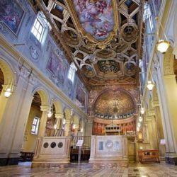 Озвучивание церквей и храмов