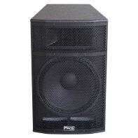 Активная акустическая система Park Audio BETA 4215-P