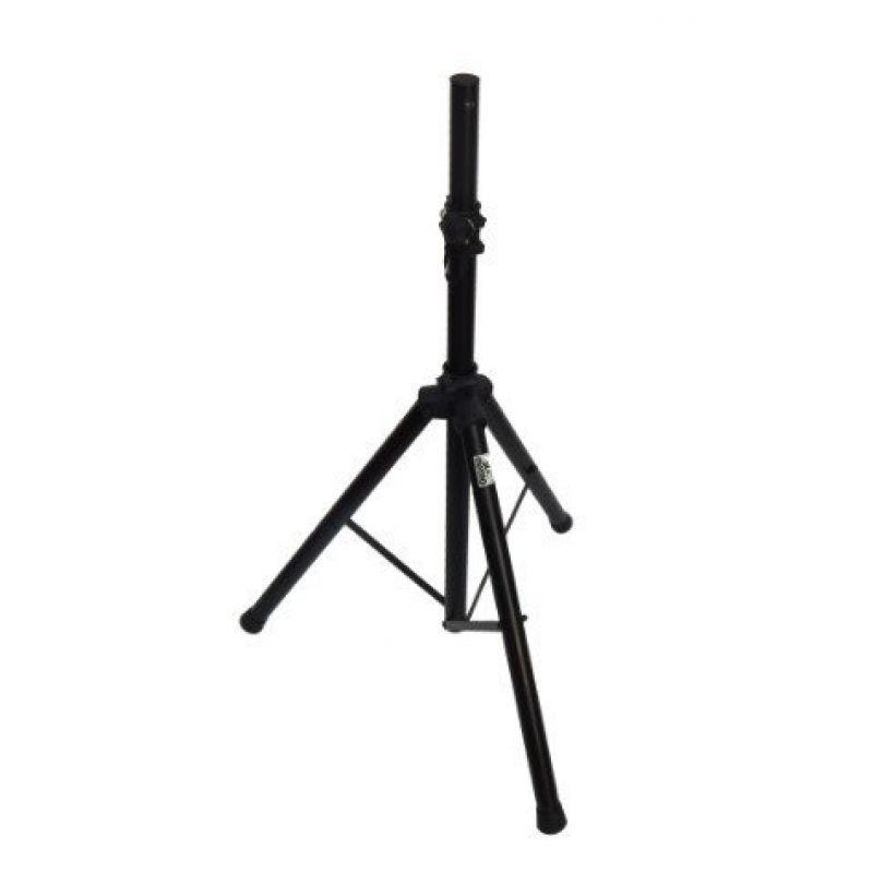 Стойка для акустической системы 4AA SSF-1 Speacker Stand 1100-1600 mm