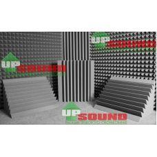 Sound BassTrap 1000