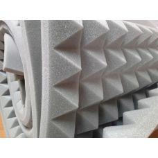 Sound Echo 6 Pyramid