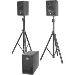 Park Audio Magic Set 700