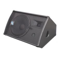 Park Audio BETA 6215M-P