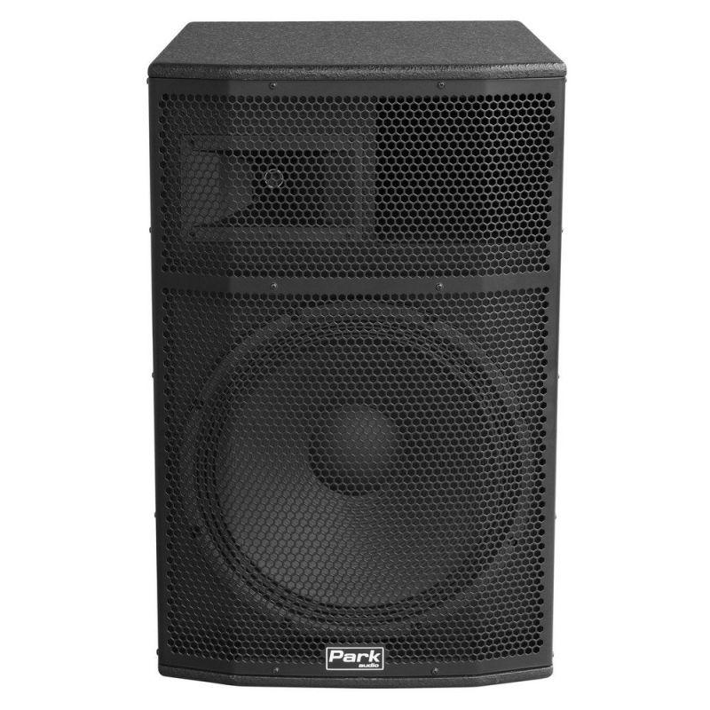 Park Audio BETA-SE