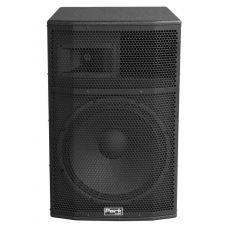Park Audio BETA-S