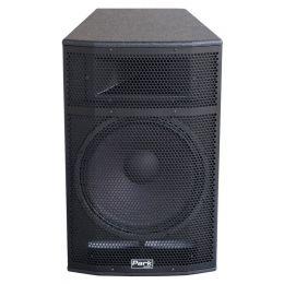 Park Audio DELTA-S
