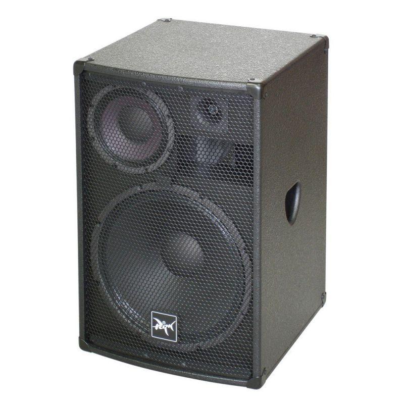 Park Audio GAMMA-ES