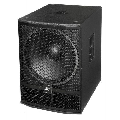 Park Audio PS 5118