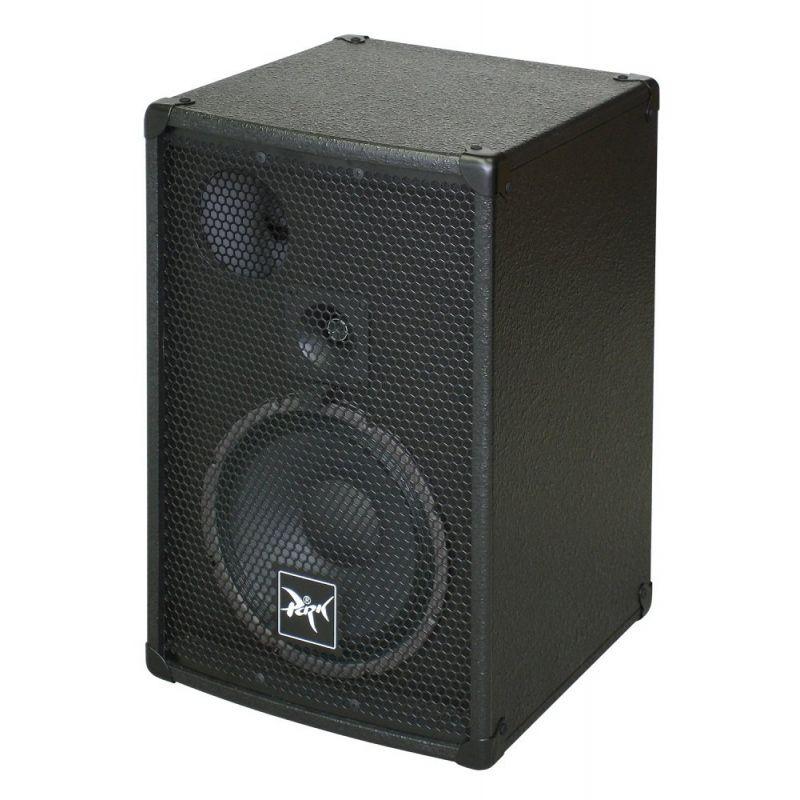 Park Audio ALPHA 4210P