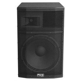 Park Audio ВЕТА 4215