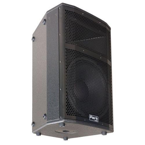 Park Audio DELTA 3212-P