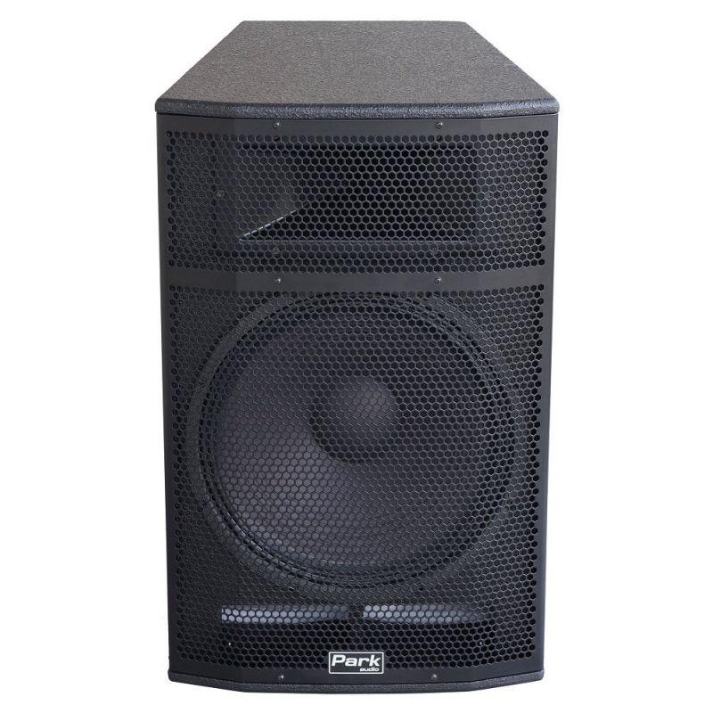 Park Audio DELTA 4215