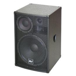 Park Audio GAMMA 4315