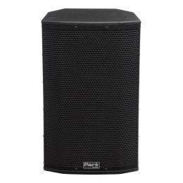 Park Audio CL 3212-P