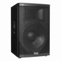 Park Audio L152-P