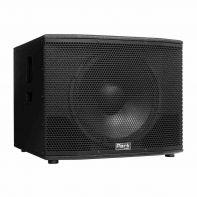 Park Audio LS153