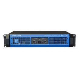 Park Audio V4-1200 MkII