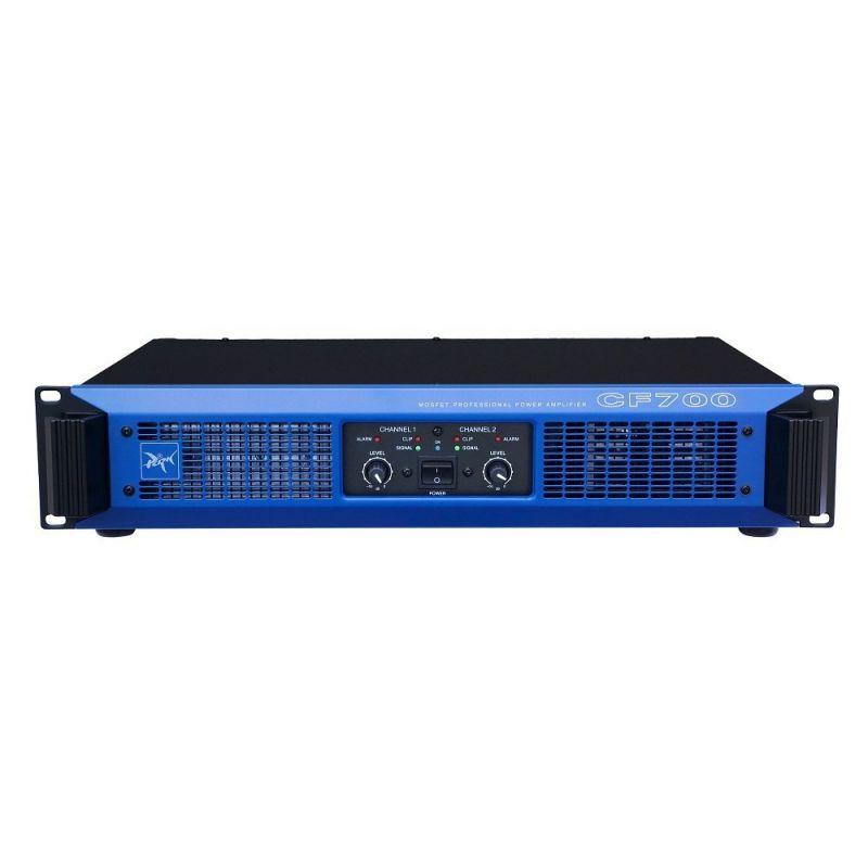 Park Audio CF700-4