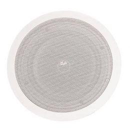 Потолочная акустика D.A.S. Audio CL 8