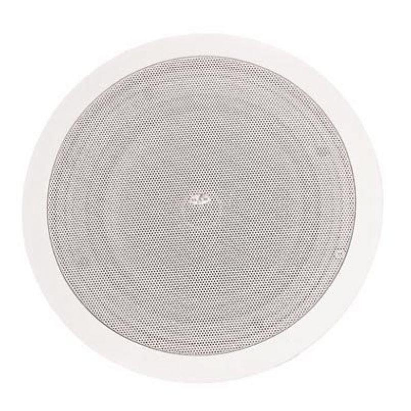 Потолочная акустика D.A.S. Audio CL 6T