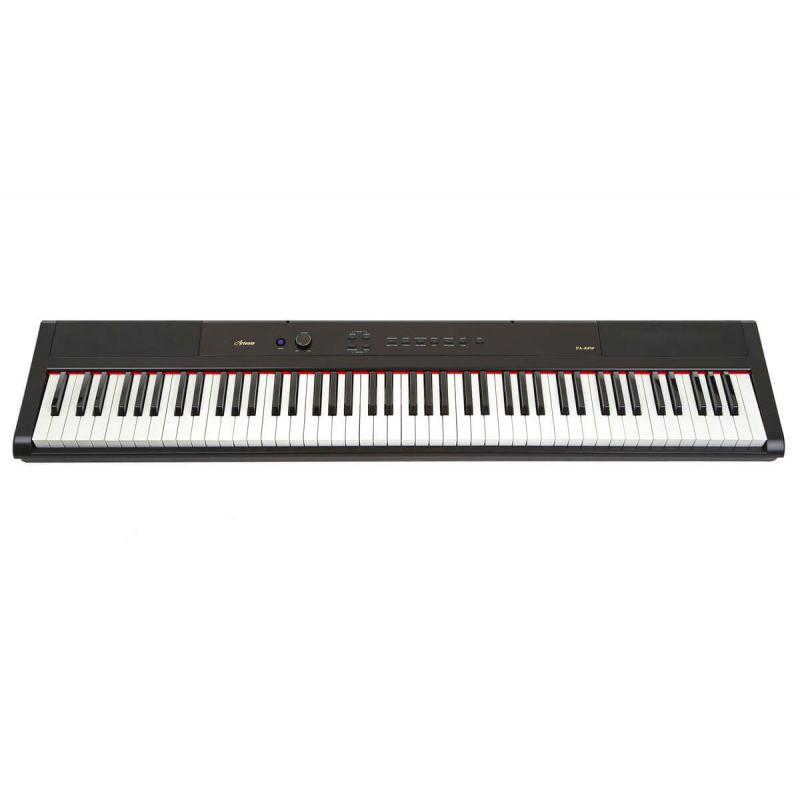 Цифровое пианино Artesia PA-88W