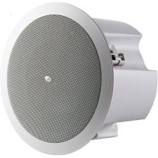 D.A.S. Audio CL 6TB