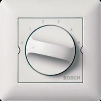 Селектор программ Bosch LBC 1431/10