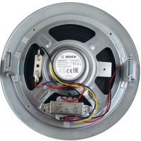 Потолочная акустика Bosch LHM 0606/10