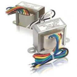 Аксессуары для трансляционного оборудования