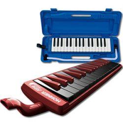 Пианики и мелодики