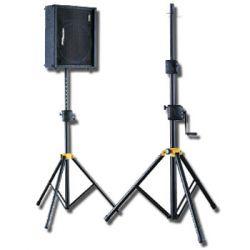 Стойки для акустических систем