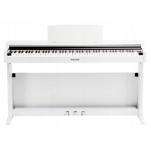 Цифровое фортепиано Pearl River V03WH