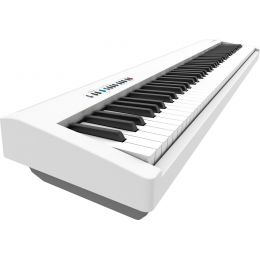 Цифровое пианино Roland FP-30X White
