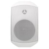 Настенная акустика DV audio MS-4.2T IP White