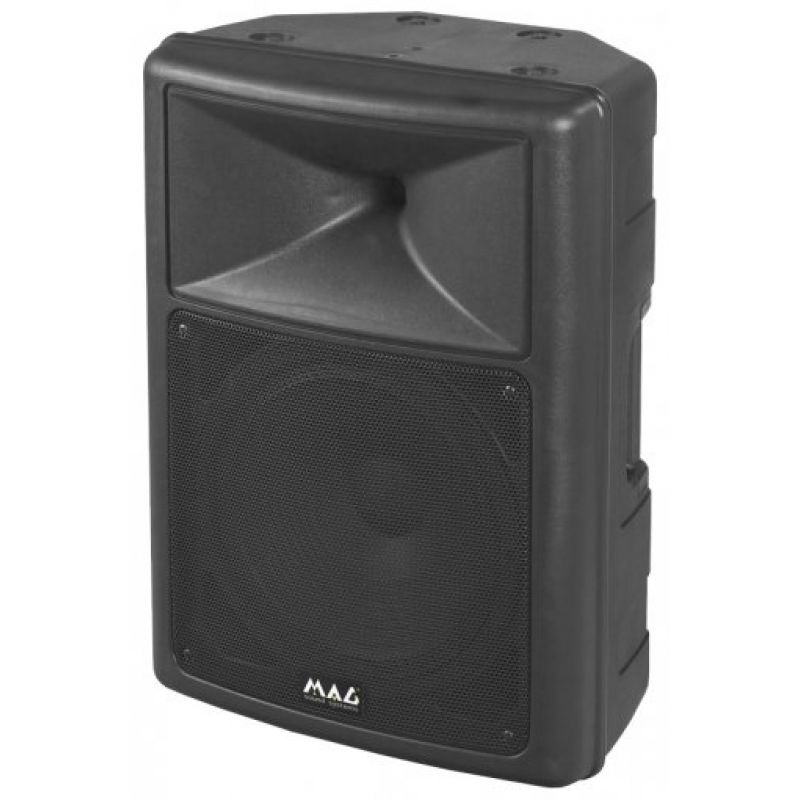 Пассивная акустическая система MAG PS 105