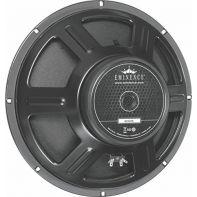 Динамик для акустической системы EMINENCE DELTA-15LFA (8Ом) динамик