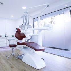 Озвучивание клиник