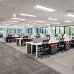 Озвучивание офисных и бизнес центров
