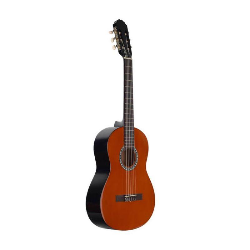 Классическая гитара GEWA pure VGS Basic Natural 3/4