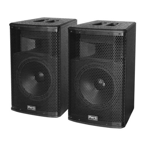 Комплект звукового оборудования Park Audio L-Set 101