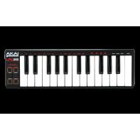 MIDI ( миди) клавиатура AKAI LPK 25