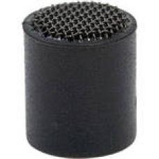 DPA microphones DUA6002