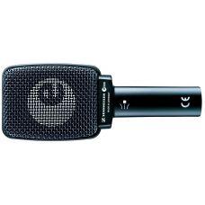 Sennheiser E 906 инструментальный микрофон