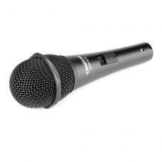 Takstar PCM5510 вокальный конденсаторный микрофон