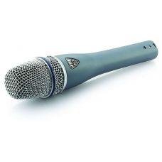 JTS NX-8.8 вокальный конденсаторный микрофон