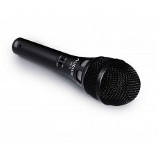 Audix VX5 вокальный конденсаторный микрофон