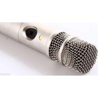Rode NT3 вокальный конденсаторный микрофон