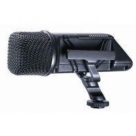 Накамерный микрофон для фото/видеокамеры Rode Stereo VideoMic
