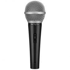IMG Stage Line DM-1100 вокальный динамический микрофон