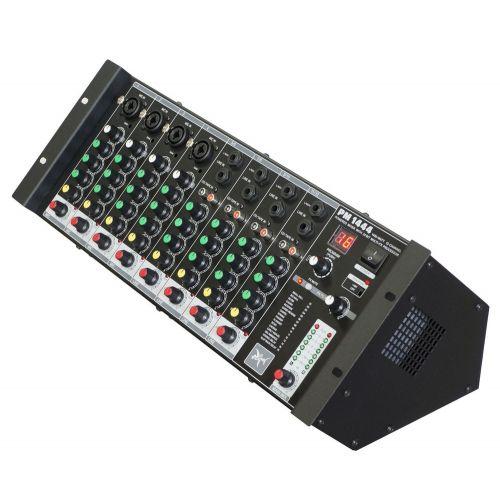 Park Audio PM1444